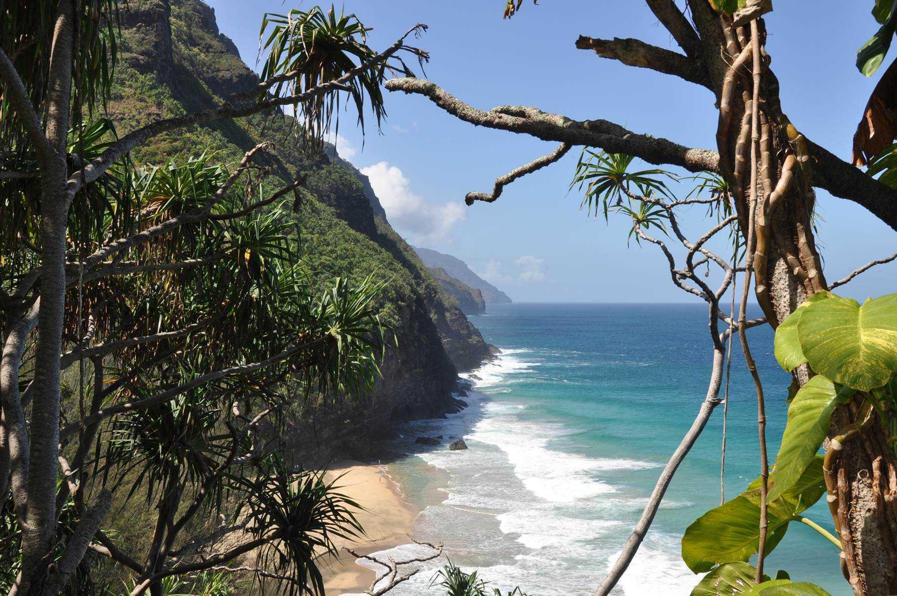 Explore Kauai The Garden Island Kauai Com