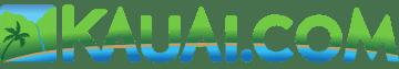 Kauai.com
